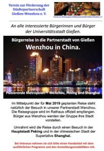 Plakat_Bürgerreise